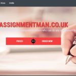Assignmentman.co.uk