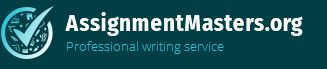 assignmentmasters