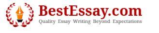 bestessay.com
